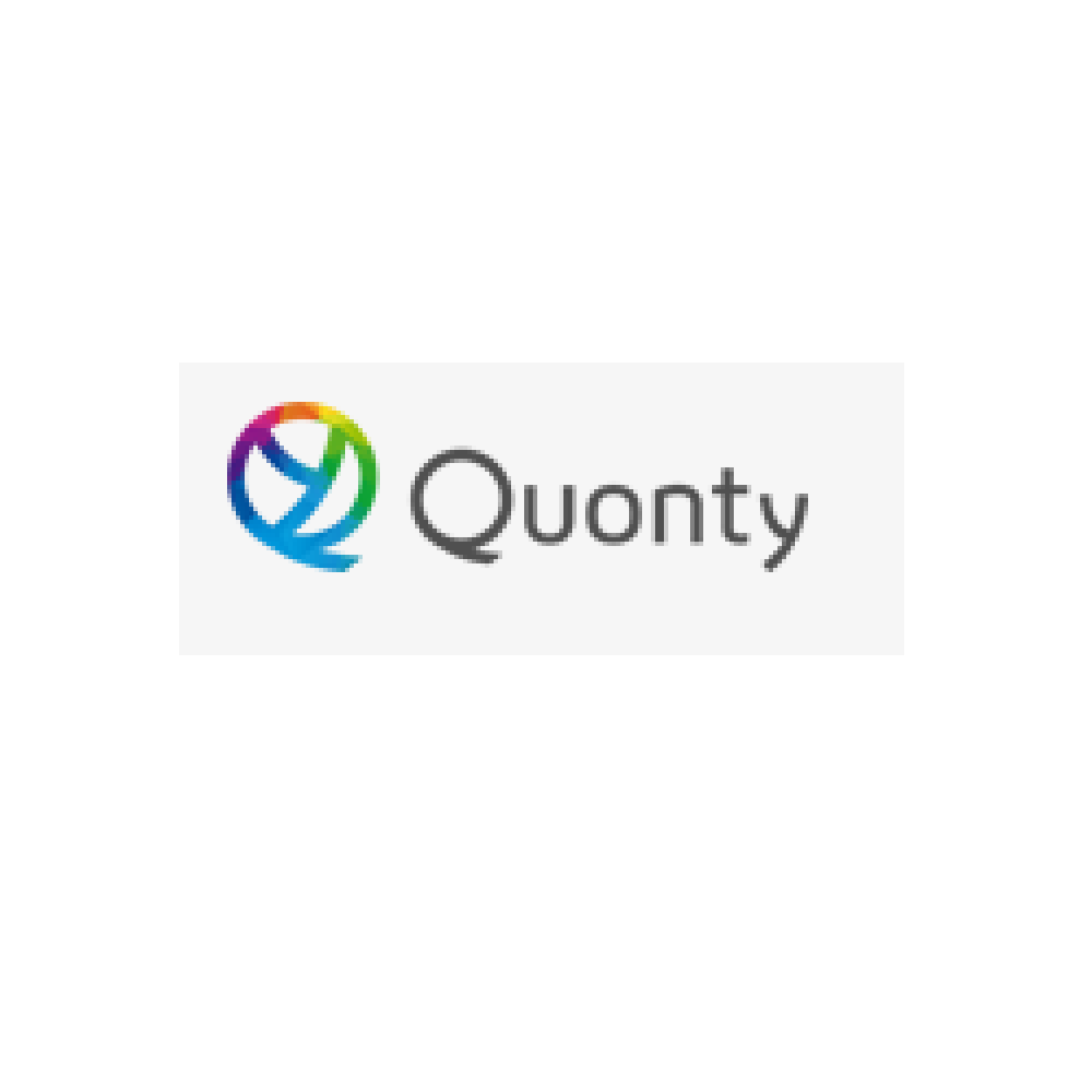 quonty-coupon-codes