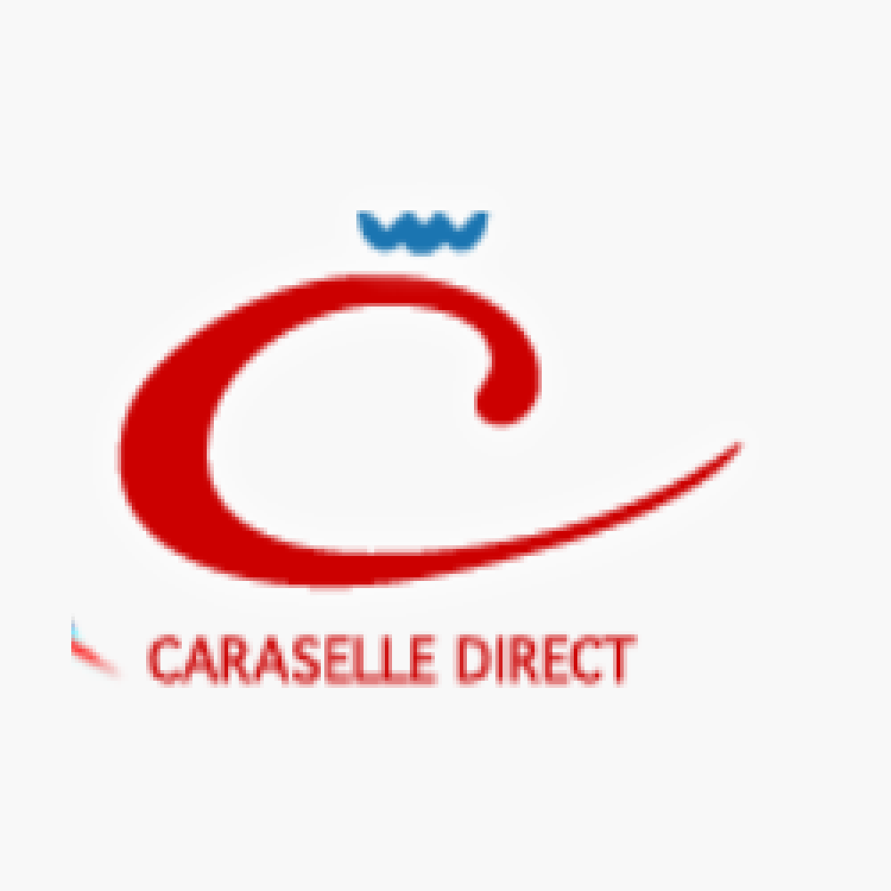 caraselle-direct-coupon-codes