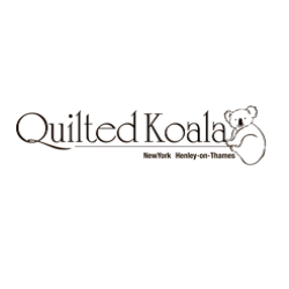 quilted-koala-coupon-codes