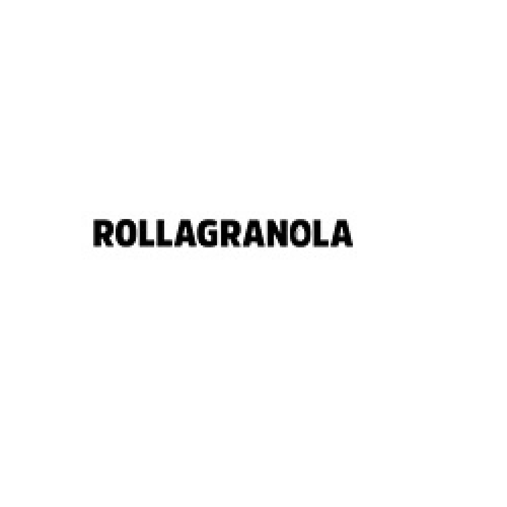 Rollagranola Affiliate Program