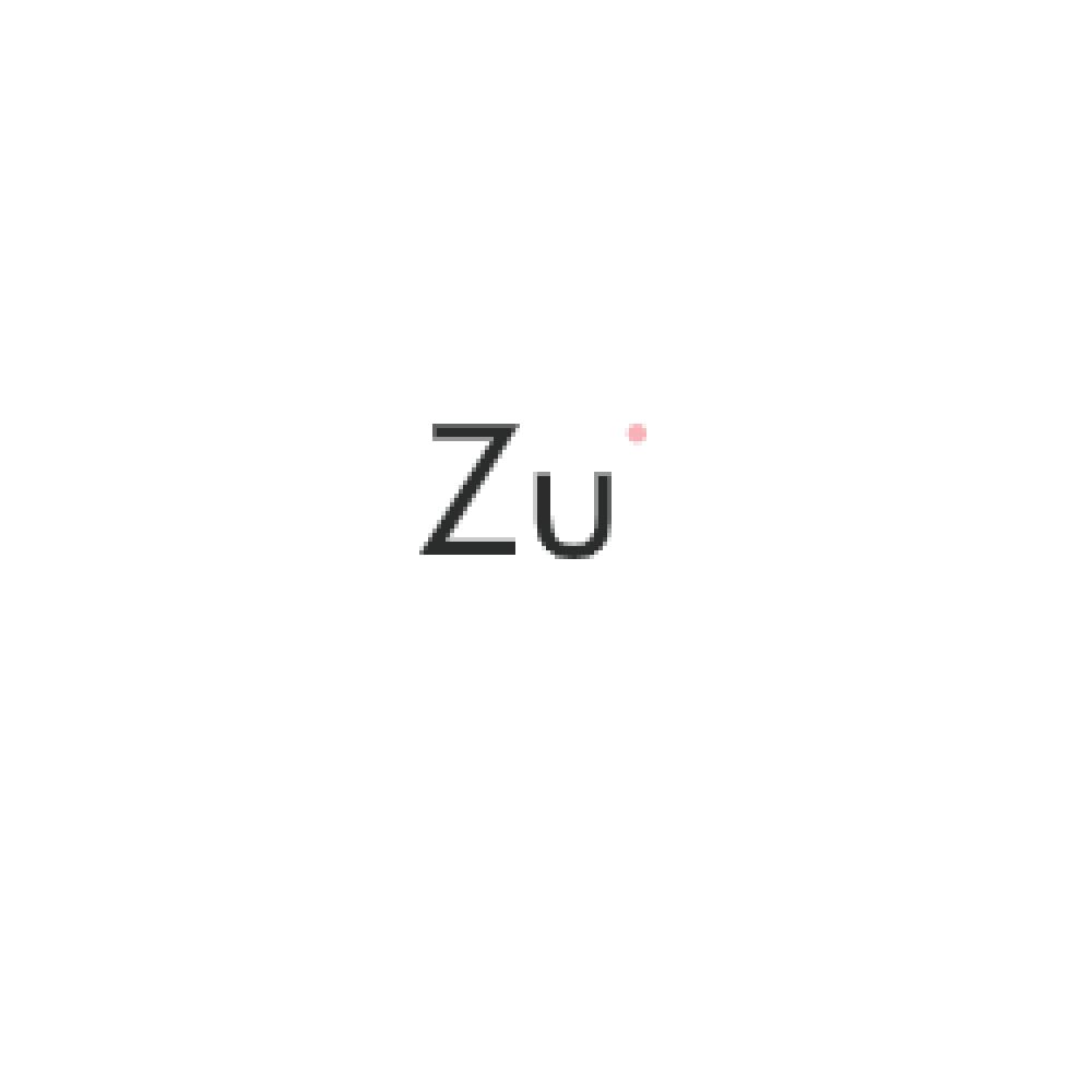 zu-watch-coupon-codes