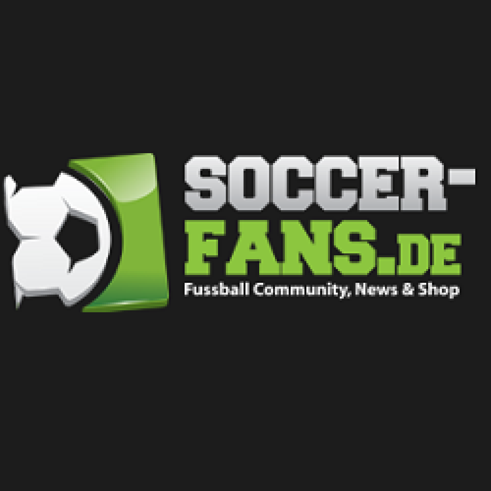 soccer-fans-coupon-codes