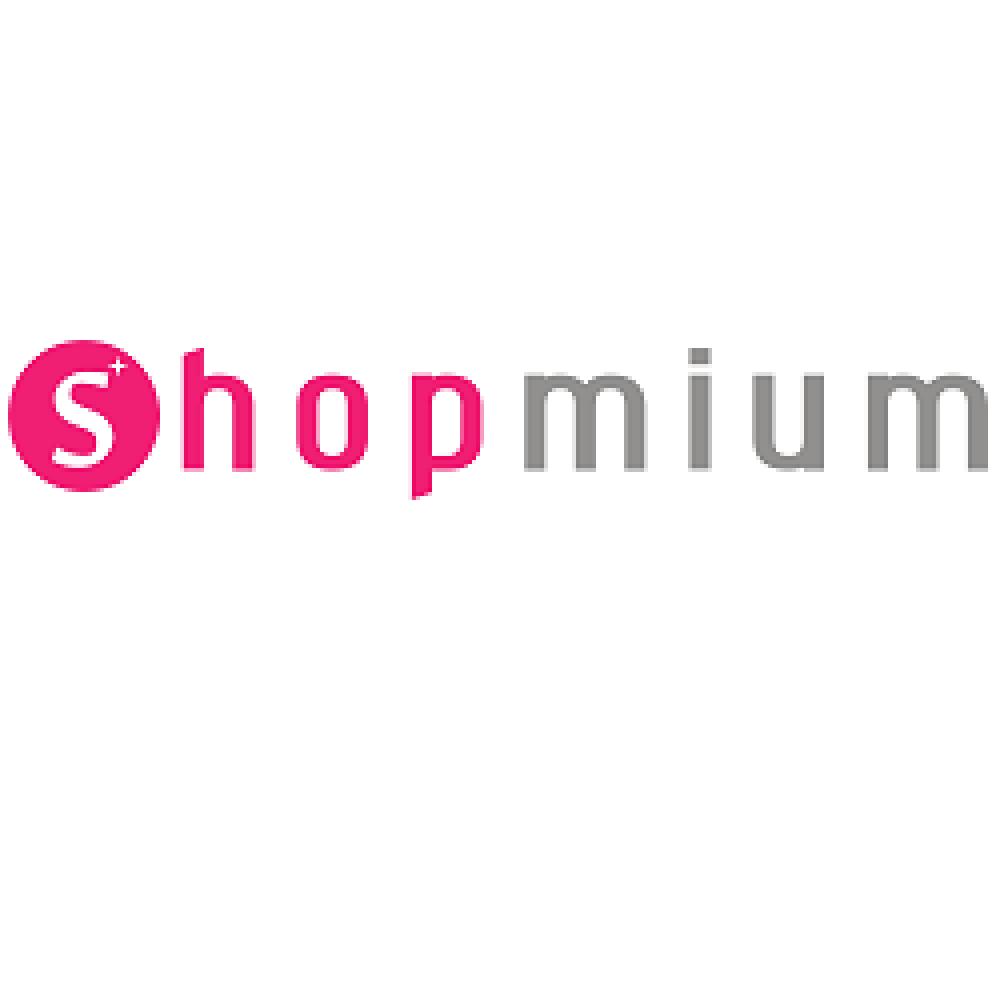 shopmium-coupon-codes