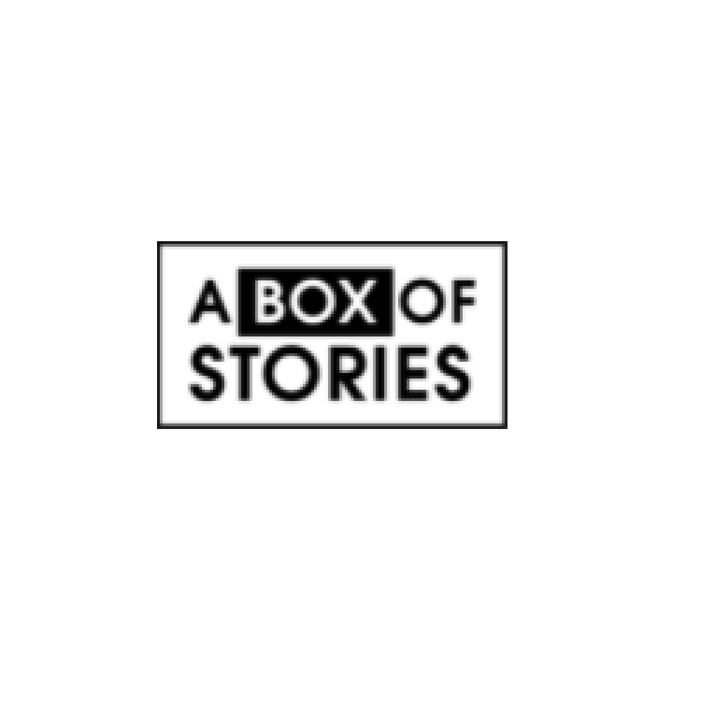 a-box-of-stories-coupon-codes