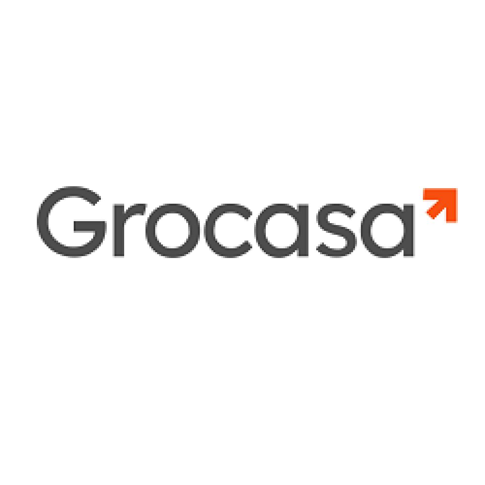 grocasa-coupon-codes