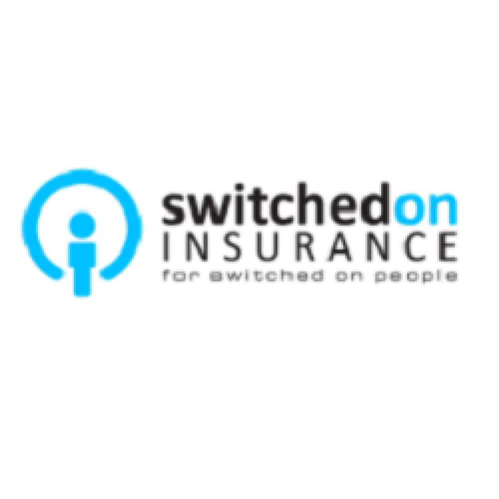 switched-on-insurance-coupon-codes