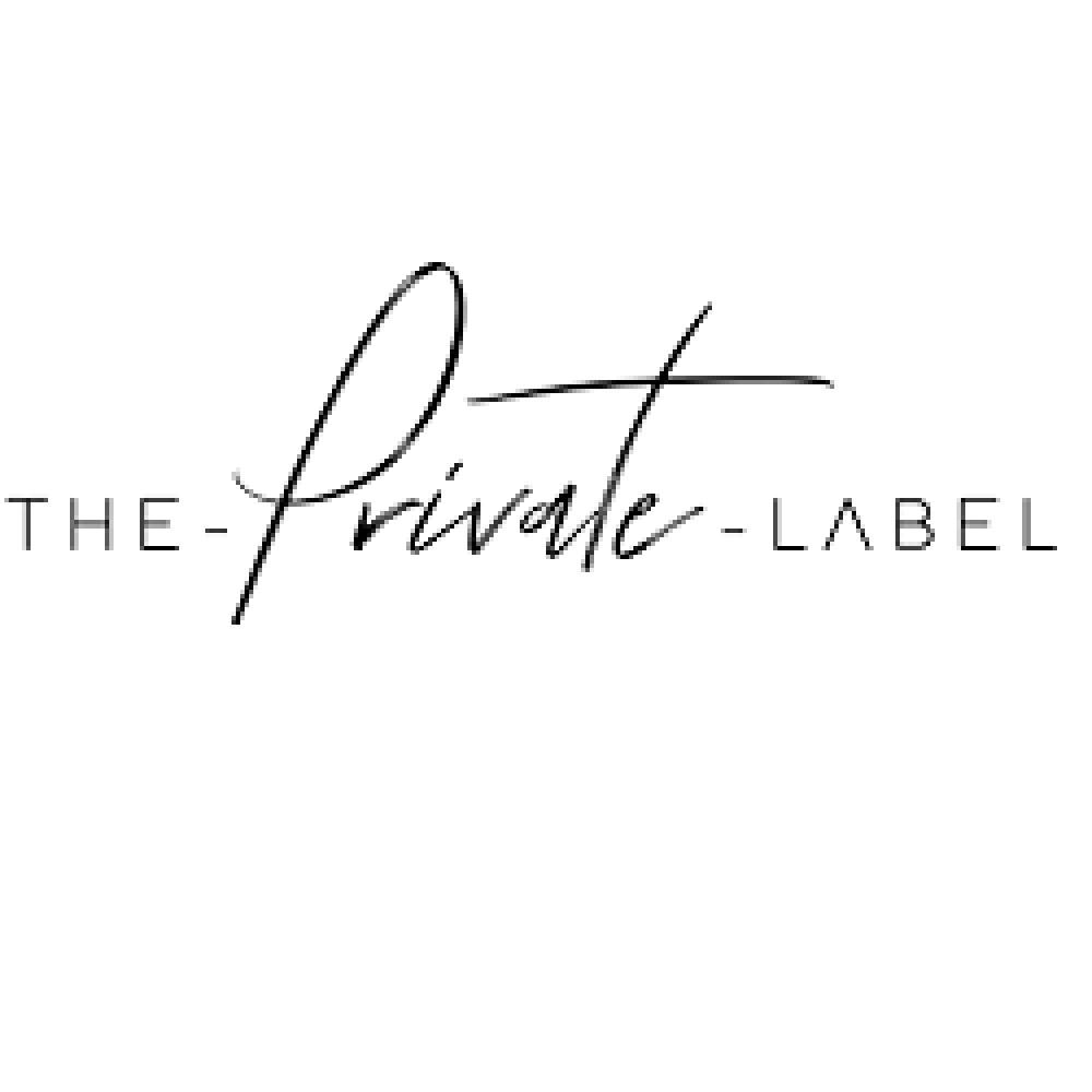 The Private Label