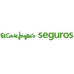 seguros-el-corte-ingles-coupon-codes