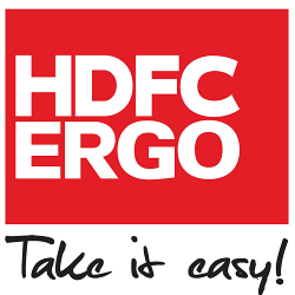 hdfc-ergo-car-insurance-coupon-codes