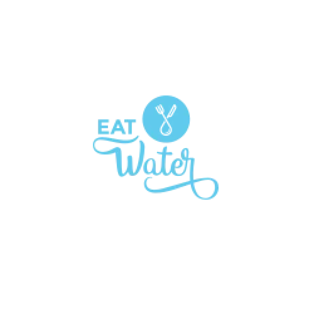 eat-water-coupon-codes