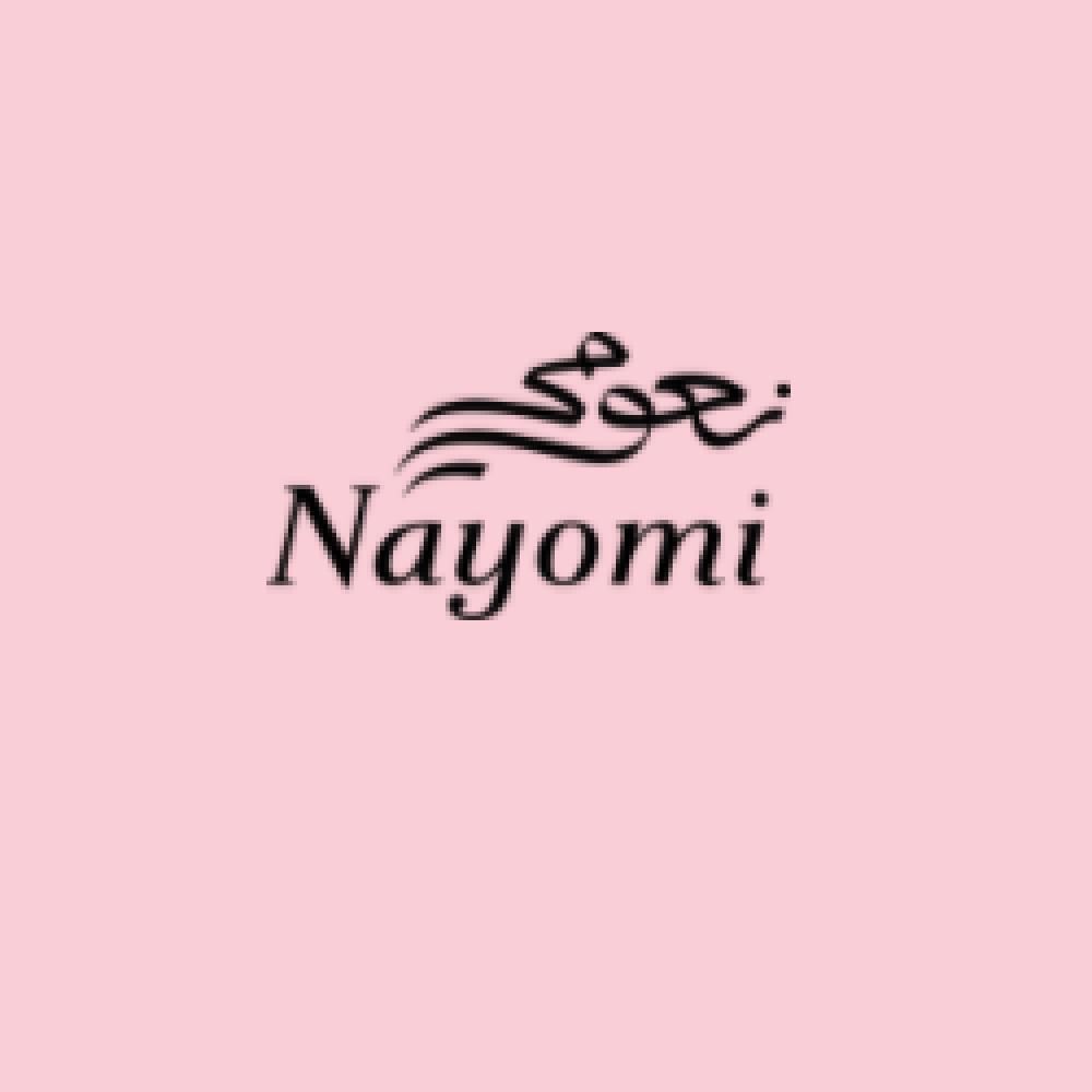 nayomi-sa-ae-coupon-codes