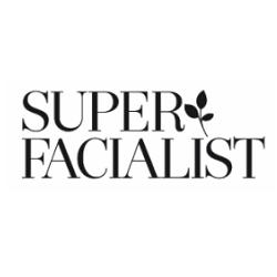 super-facialist-coupon-codes