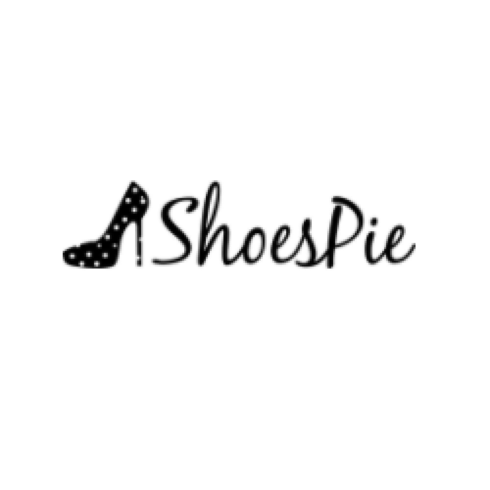 shoespie-australia-coupon-codes