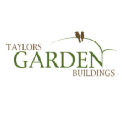 taylors-garden-buildings-coupon-codes