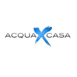 acquaxcasa-coupon-codes