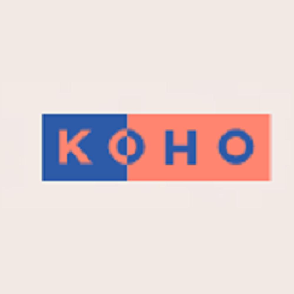 koho-coupon-codes