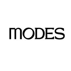modes-coupon-codes