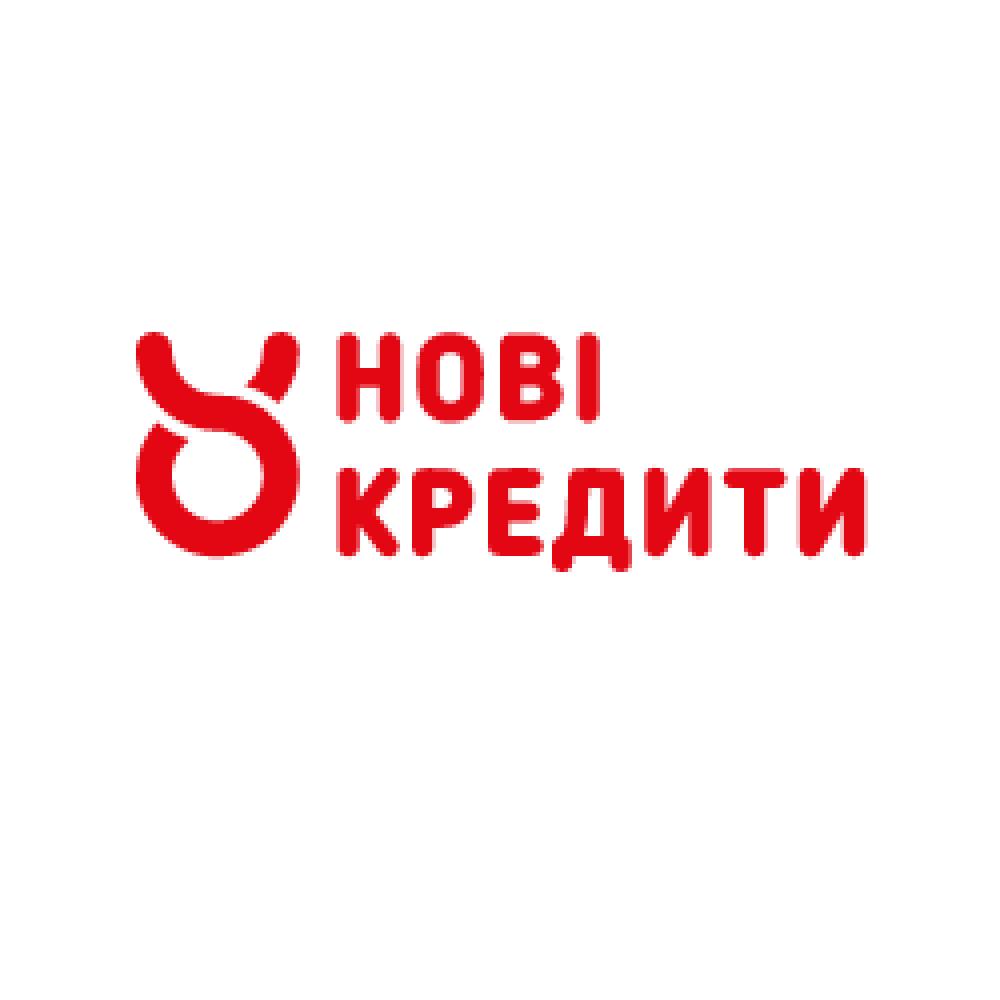 novikredyty-coupon-codes