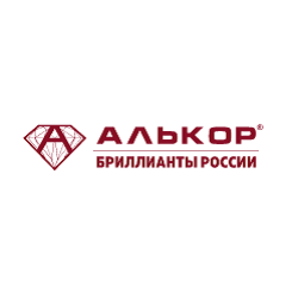 Vendor Alikor