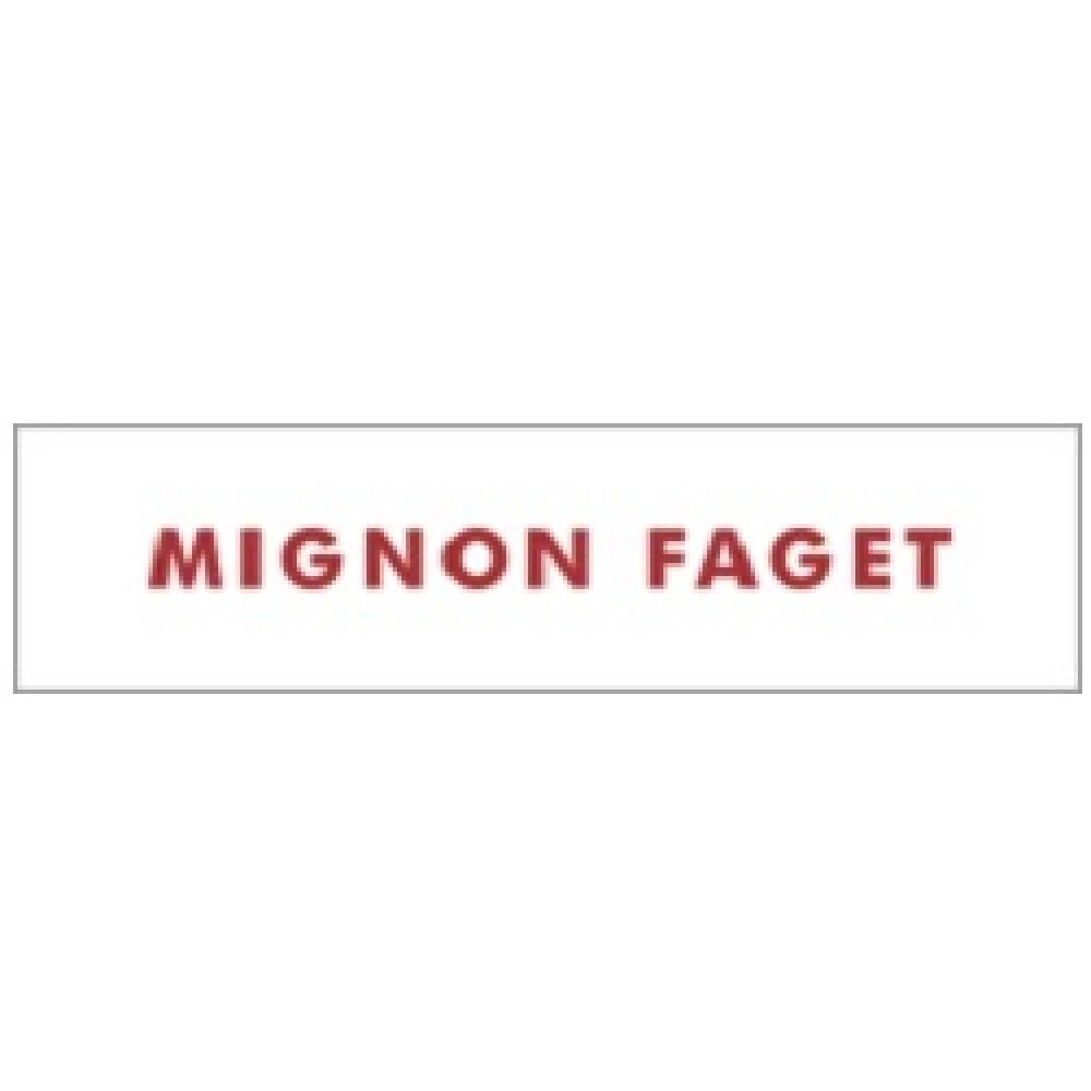 mignon-faget-coupon-codes