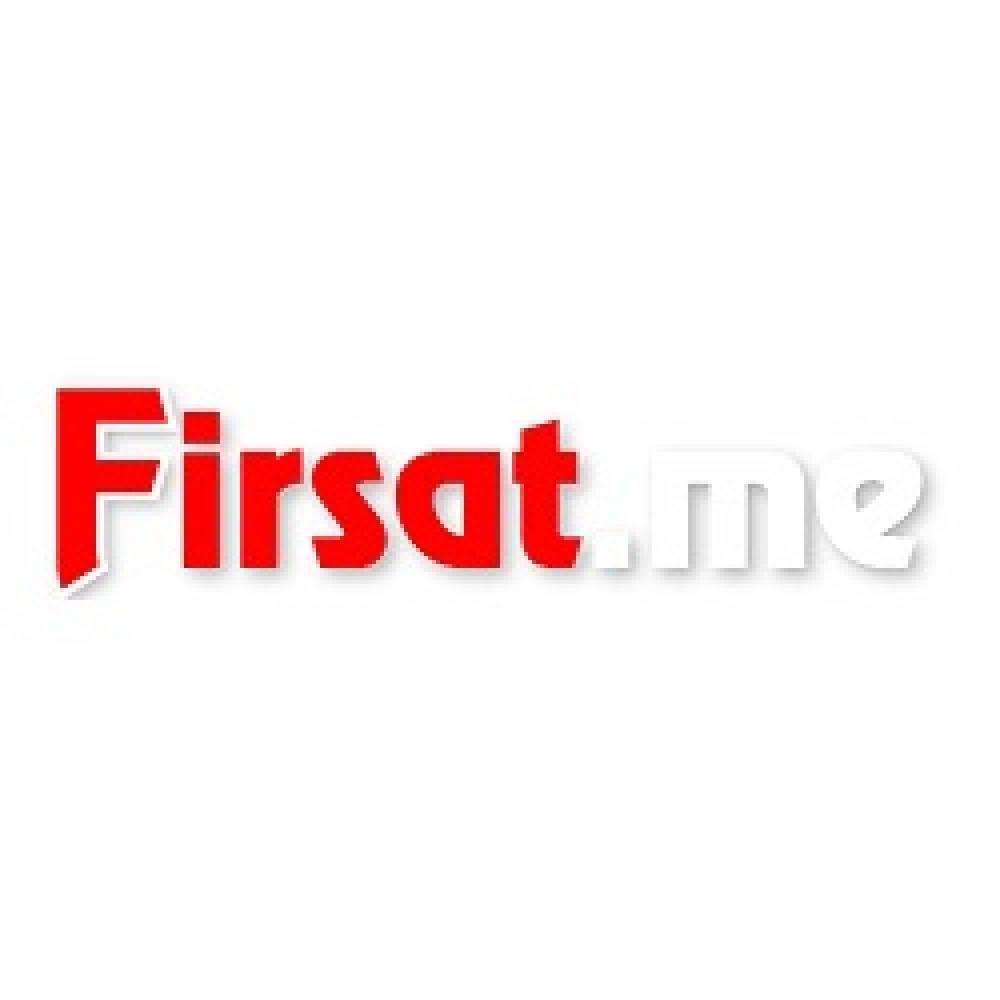 firsat.me-coupon-codes