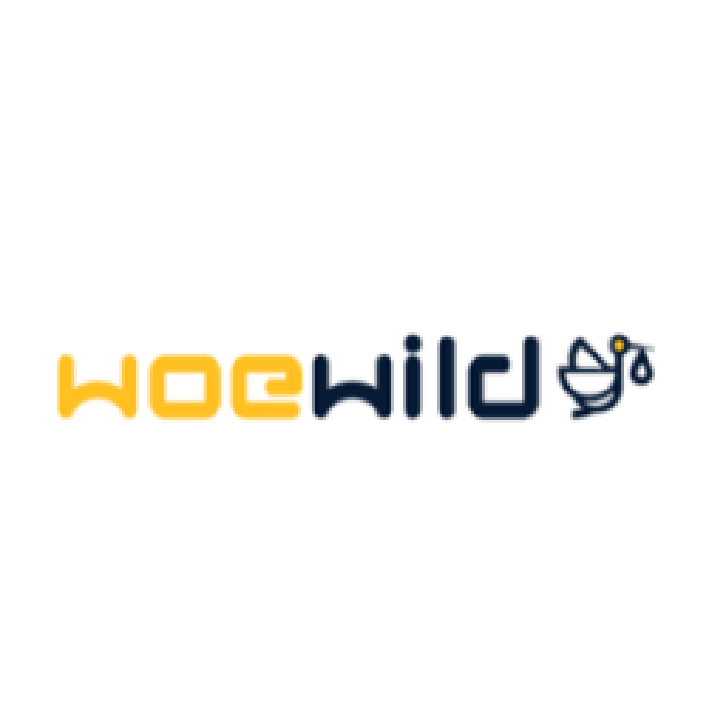 woewild-coupon-codes