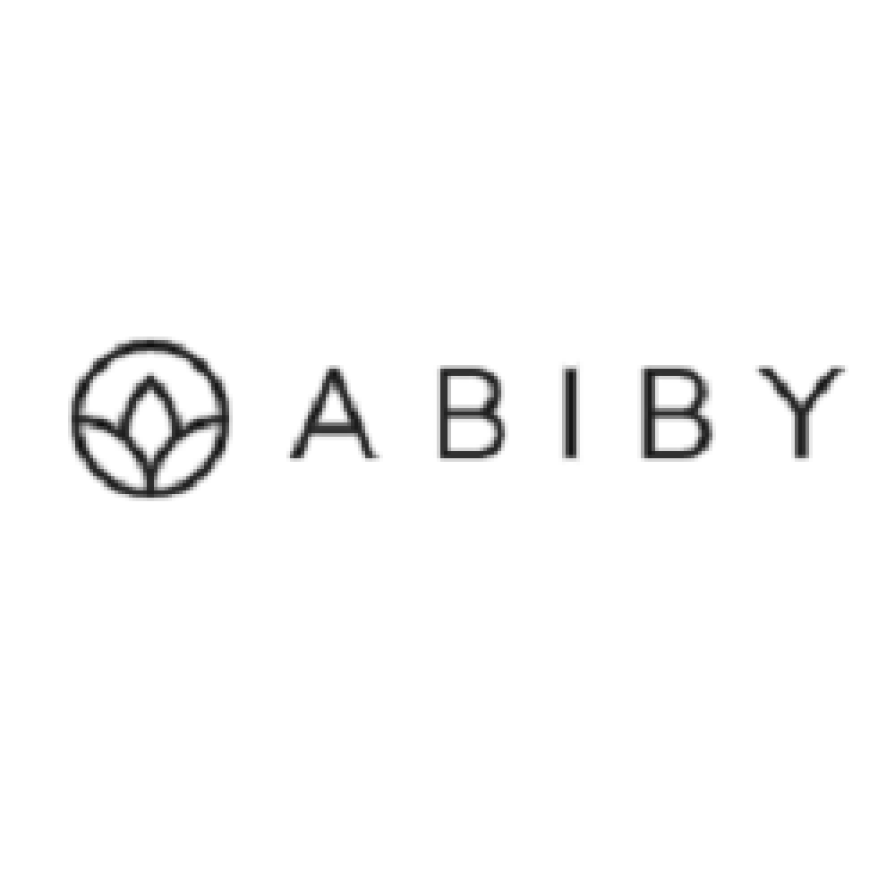 abiby-coupon-codes