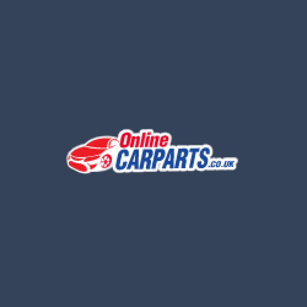 online-car-parts-coupon-codes
