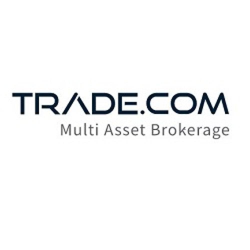 trade-coupon-codes