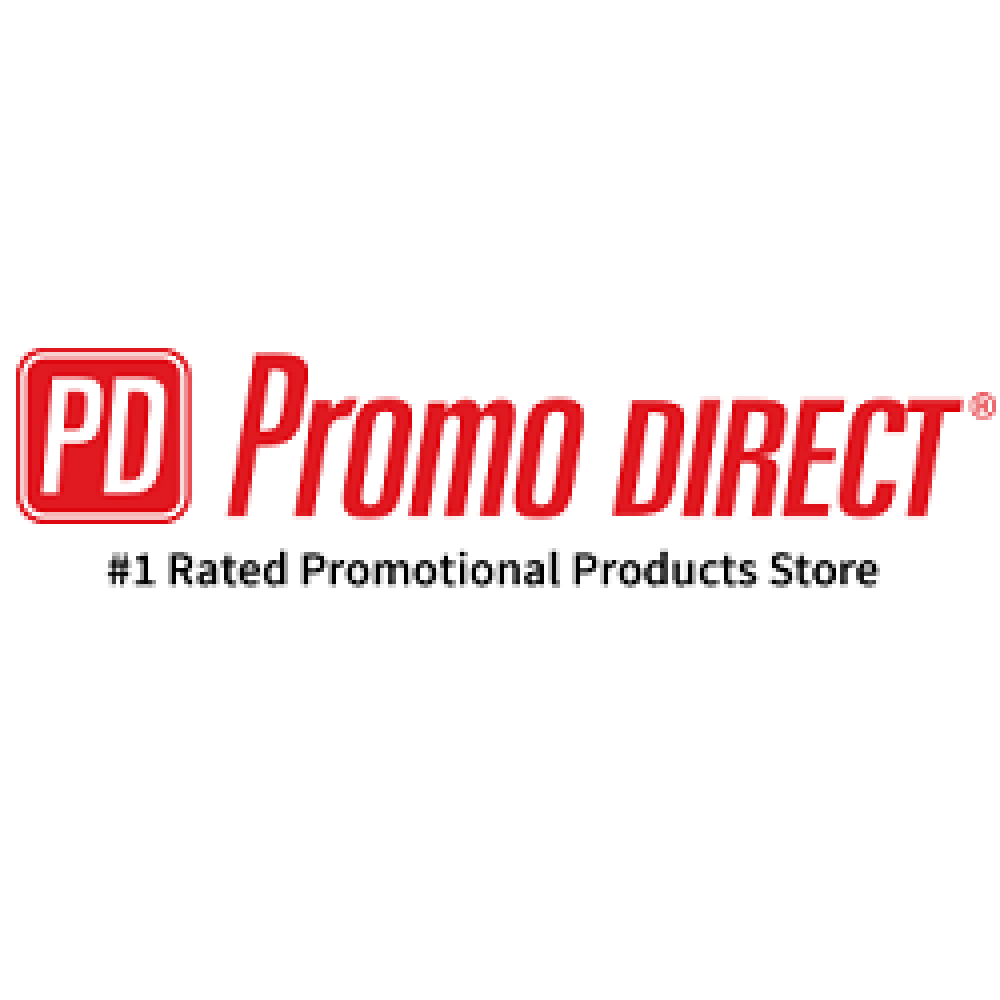 promo-direct-coupon-codes