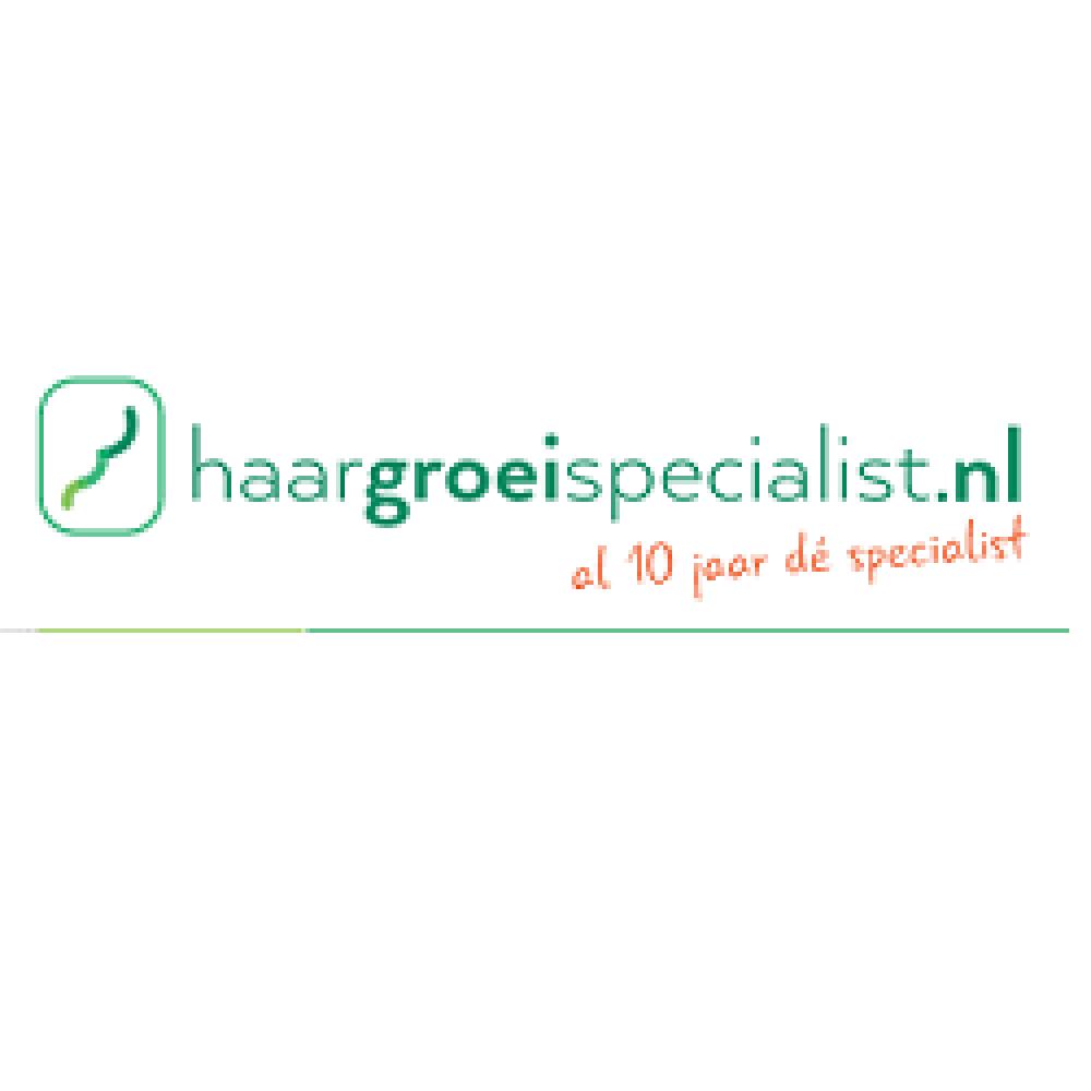haargroei-specialist-coupon-codes