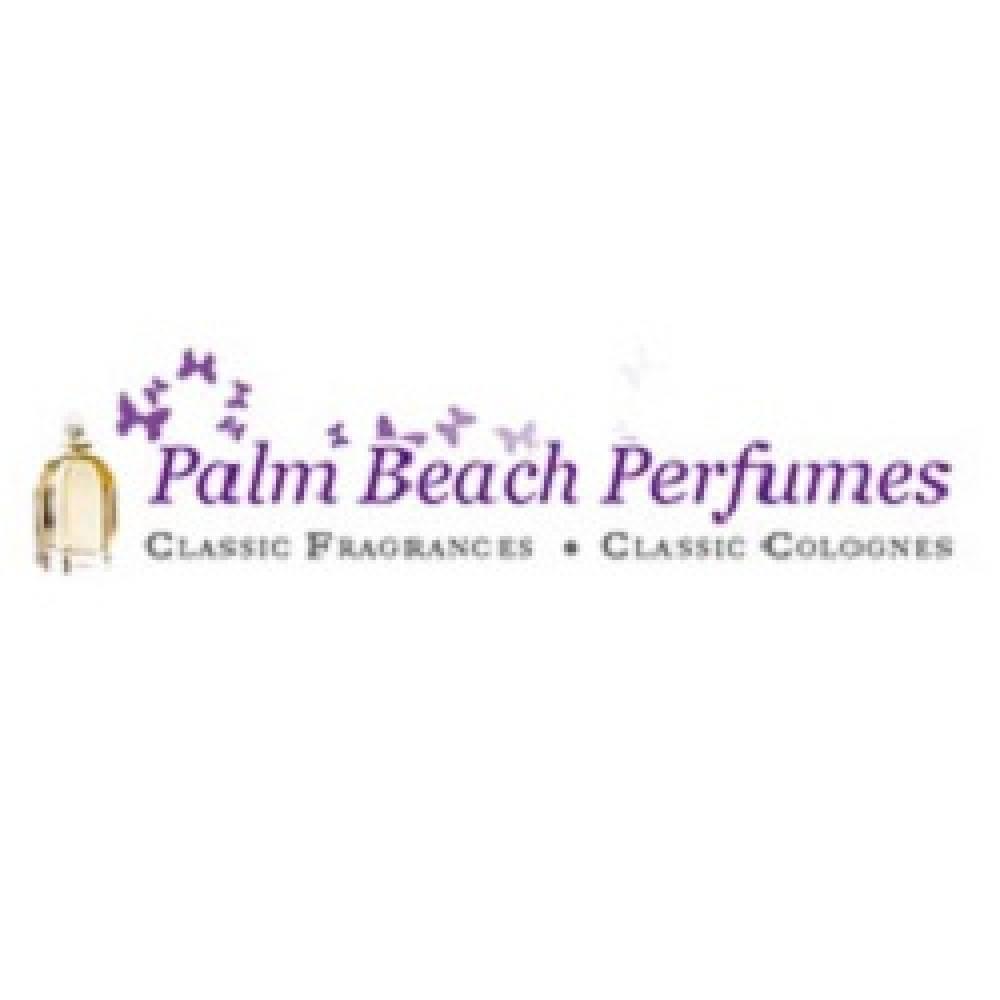 palm-beach-perfumes-coupon-codes