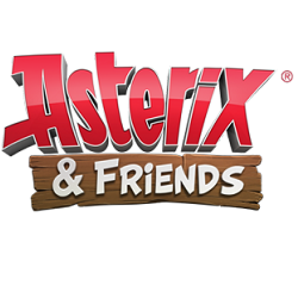 asterix-&-friends-coupon-codes