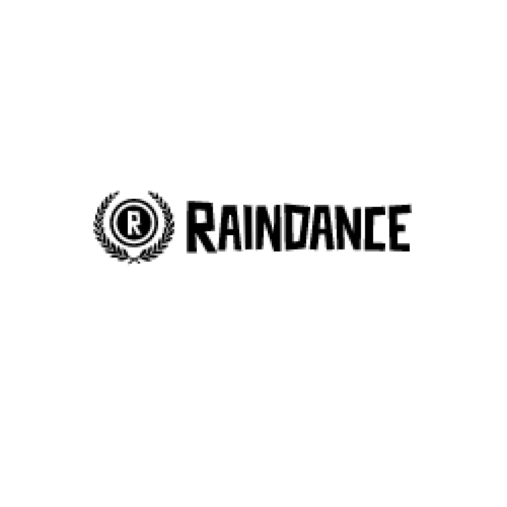 raindance-coupon-codes