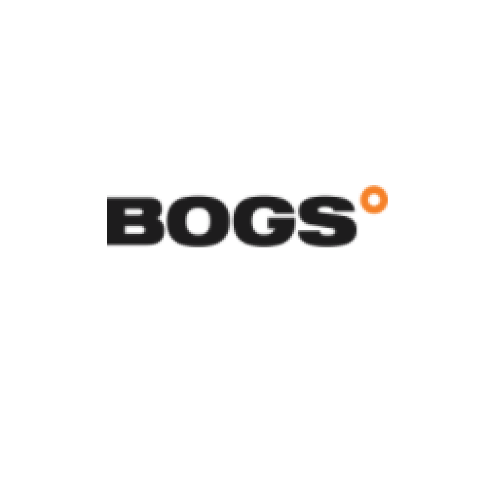 bogs-coupon-codes