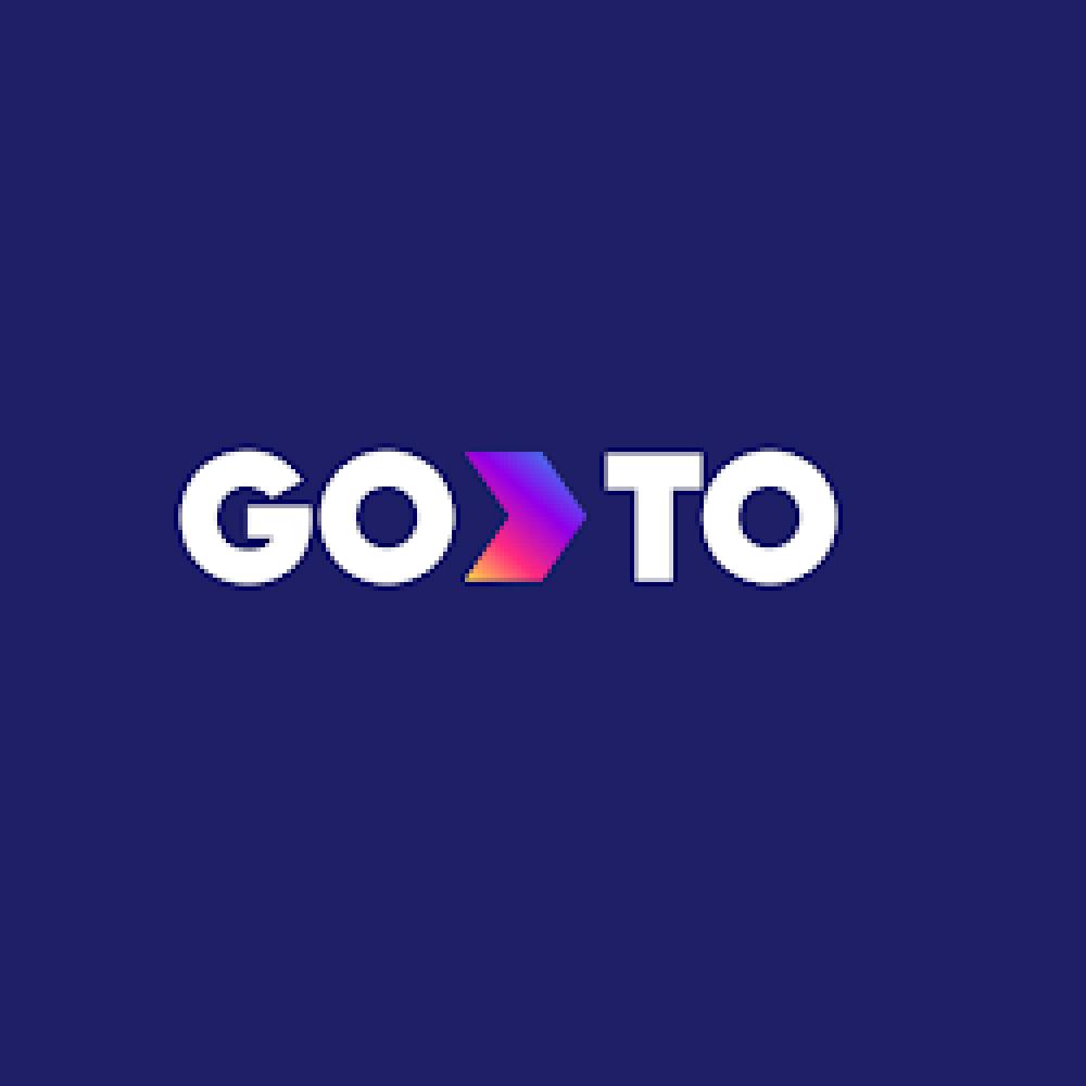 goto-global-coupon-codes