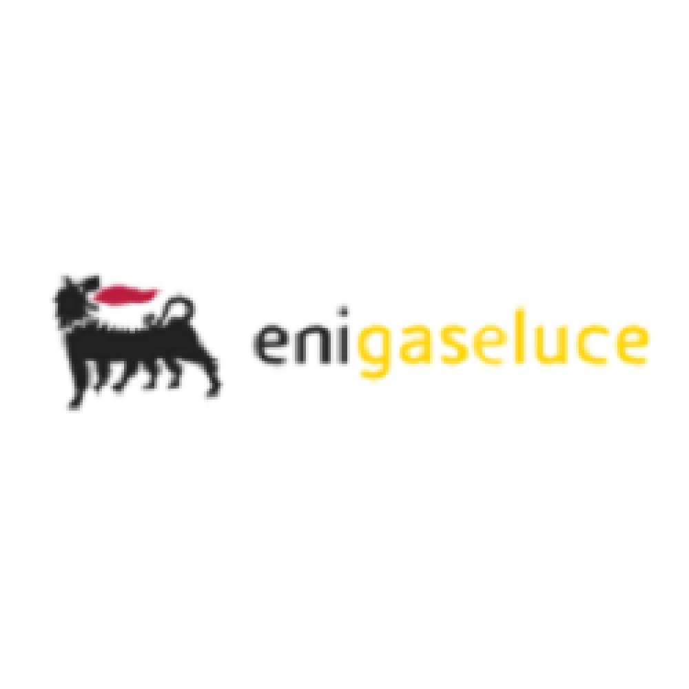 eni-gas-e-luce-coupon-codes