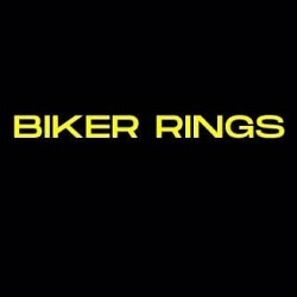 biker-rings-coupon-codes