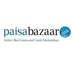 paisabazaar-coupon-codes