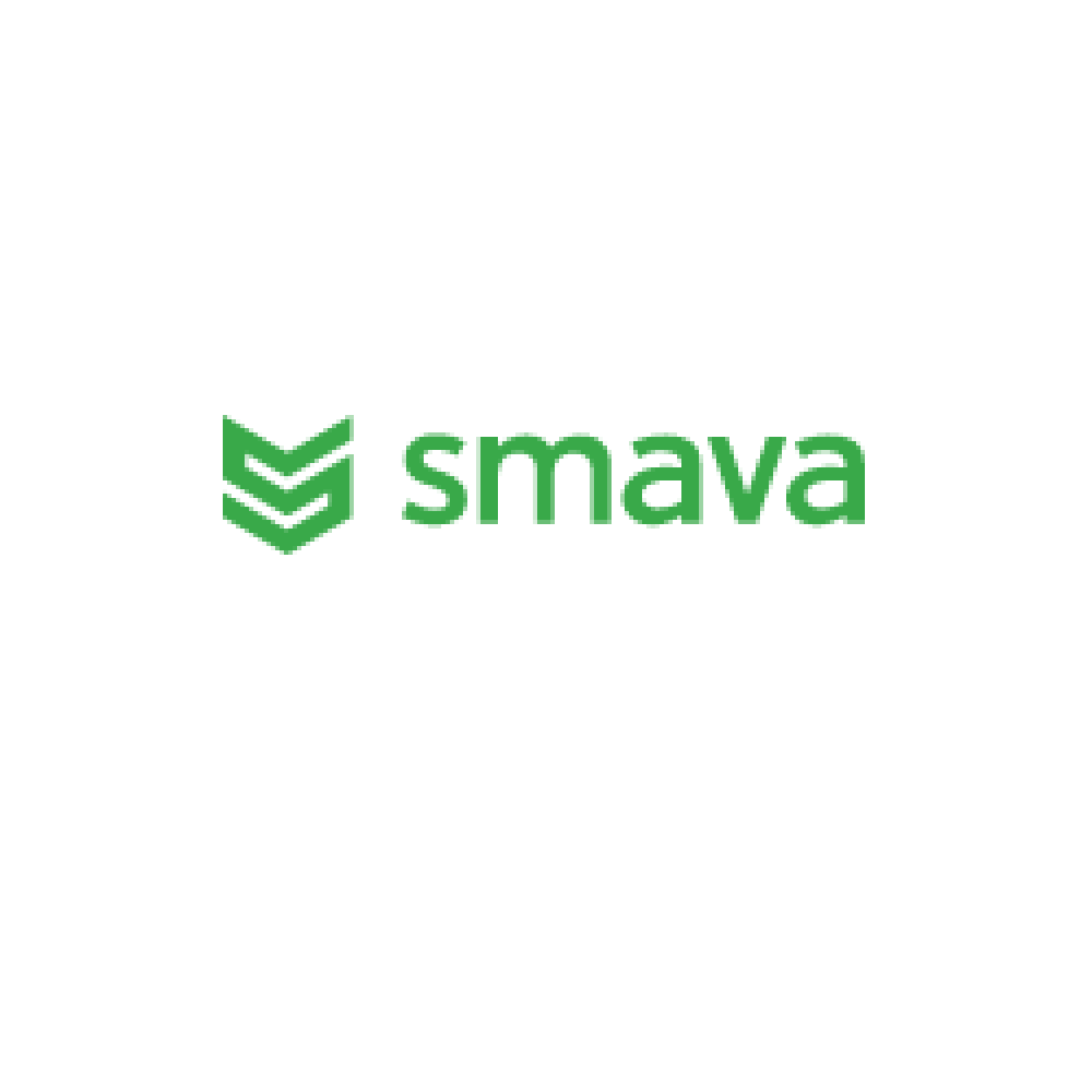 smava-de-coupon-codes