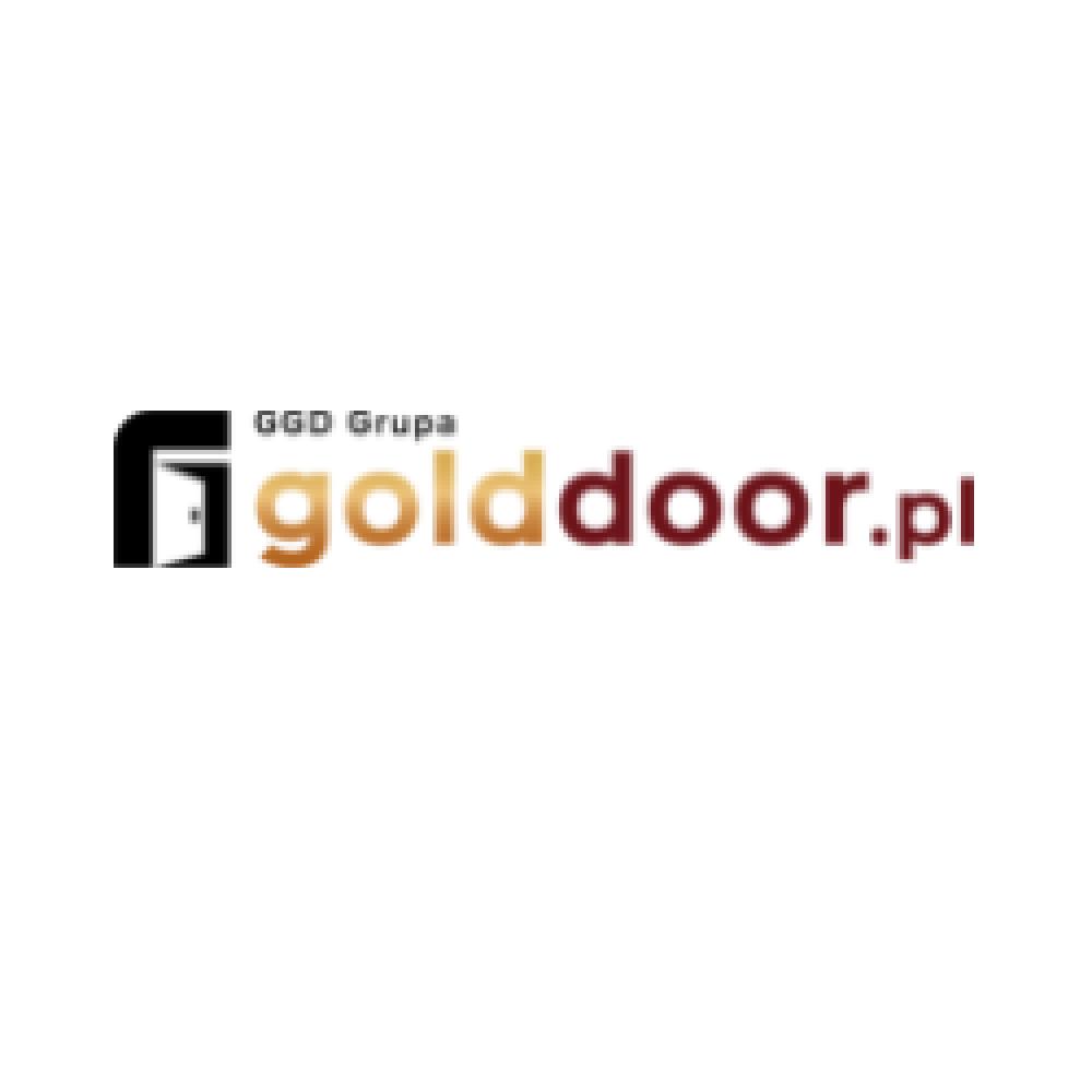 Golddoor-Sign up for the Newsletter