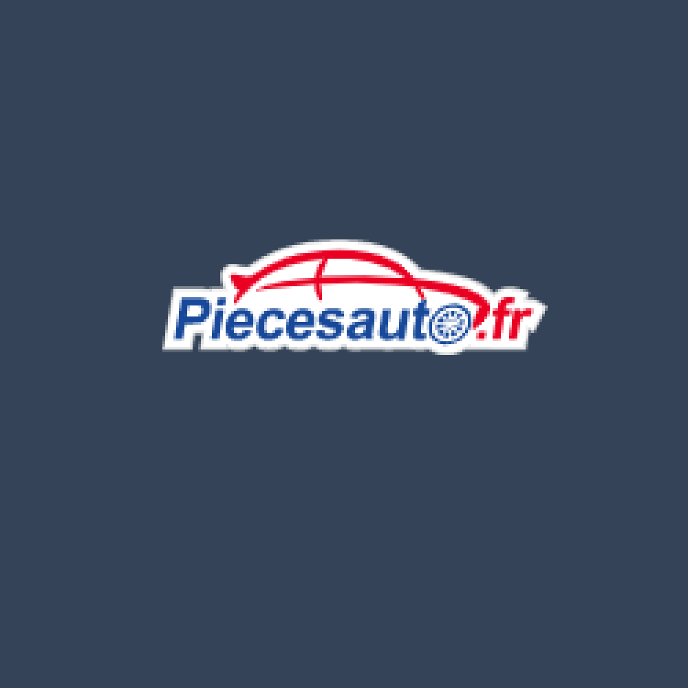 pieces-auto-coupon-codes