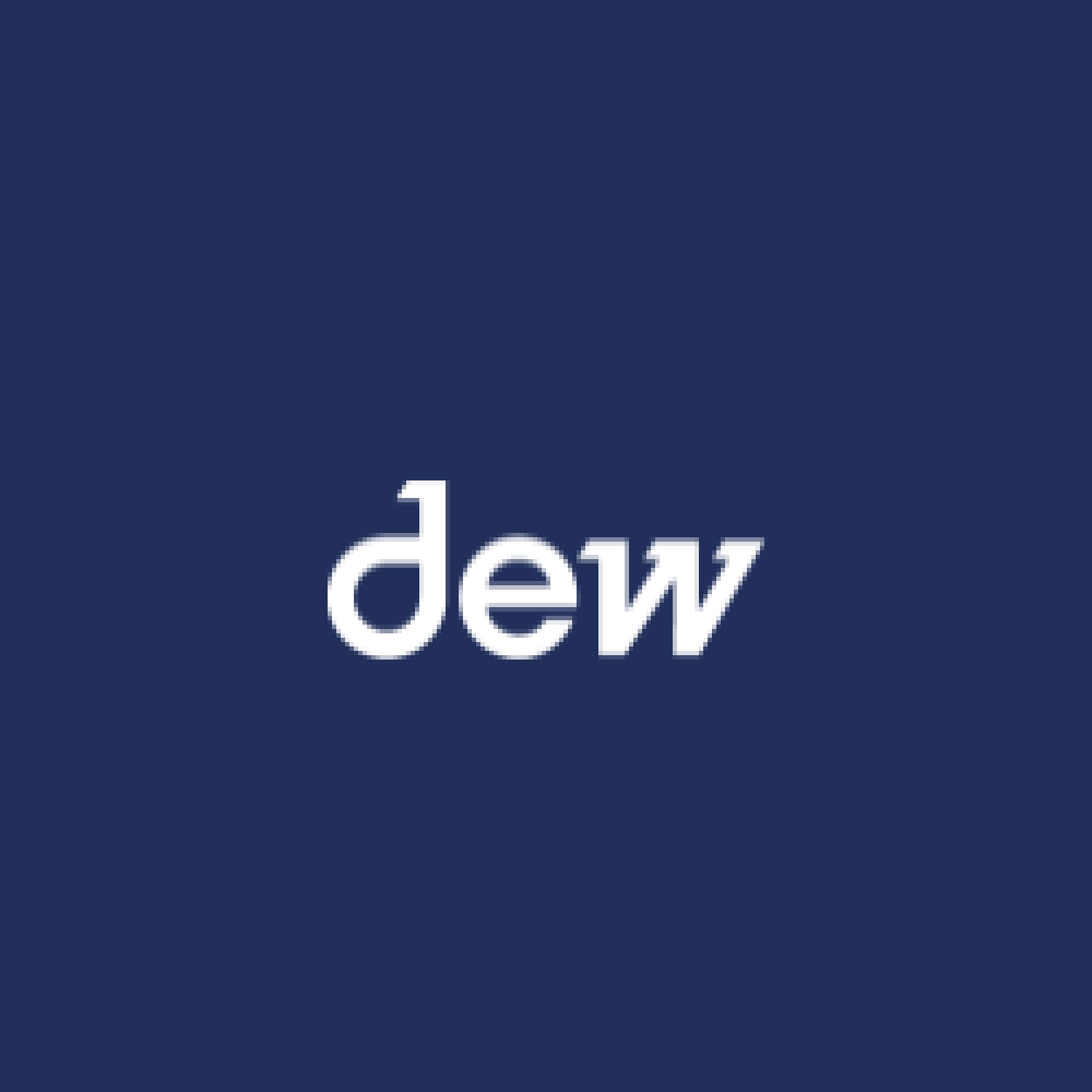 dew-products-coupon-codes