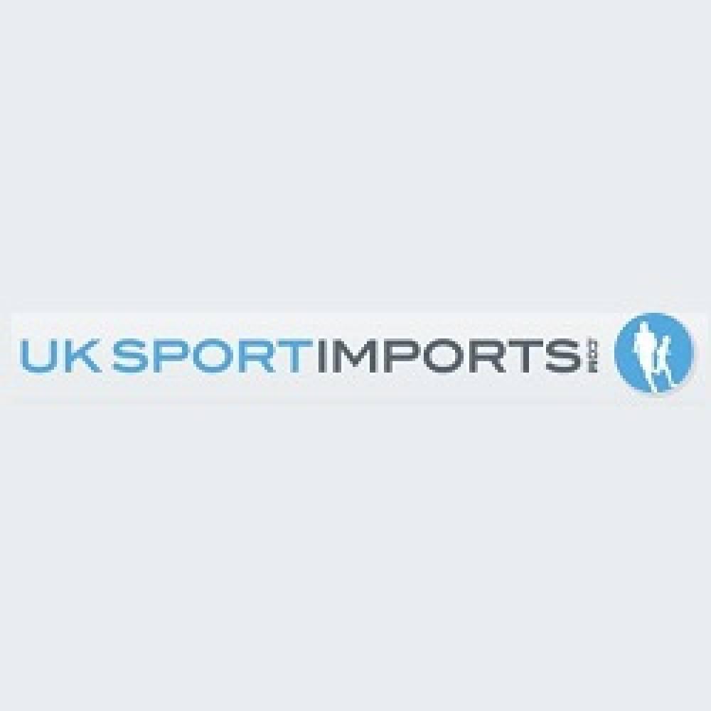 uk-sports-imports-coupon-codes