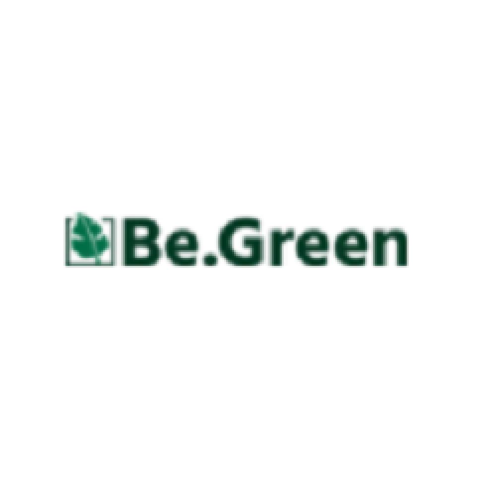 be.green-coupon-codes