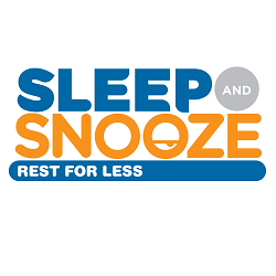 sleep-and-snooze-coupon-codes