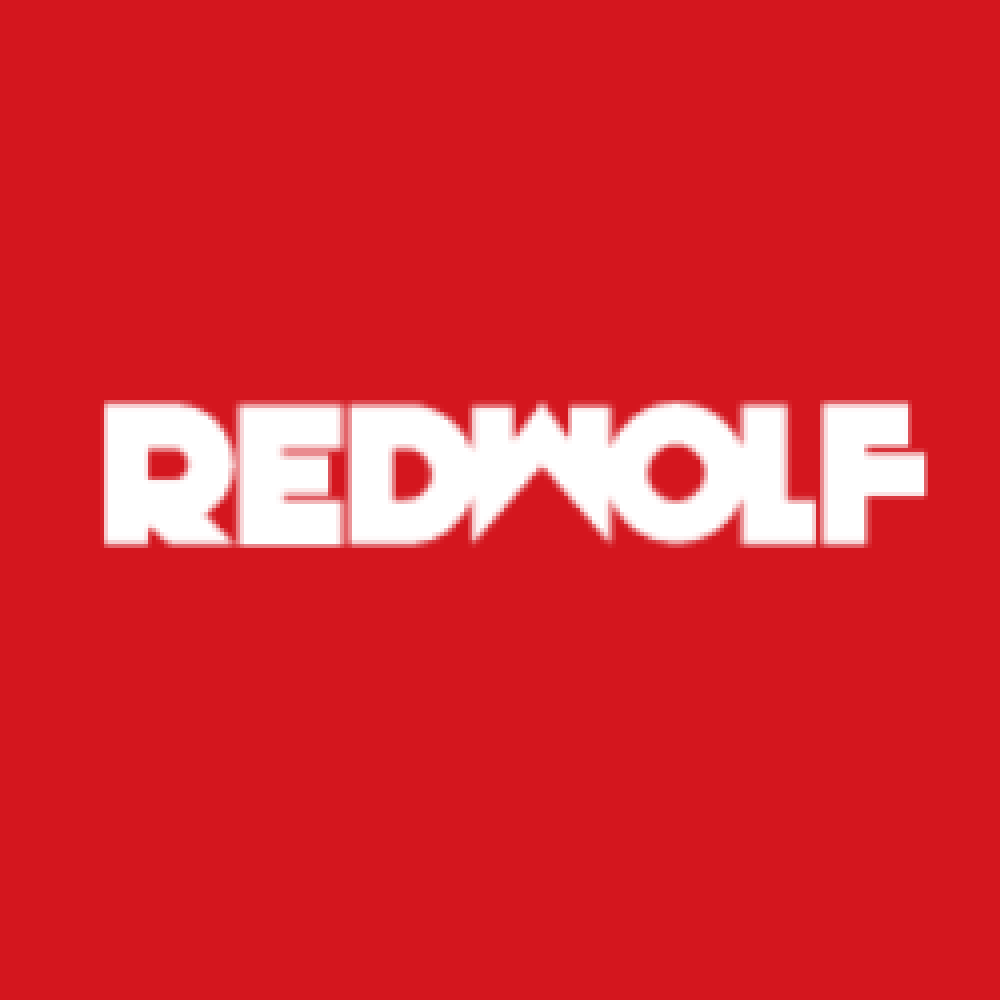 red-wolf-coupon-codes