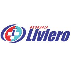 drogarialiviero-coupon-codes