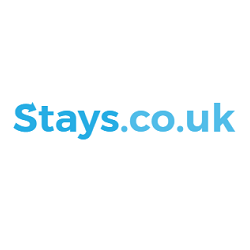 stays-cottage-holidays-coupon-codes