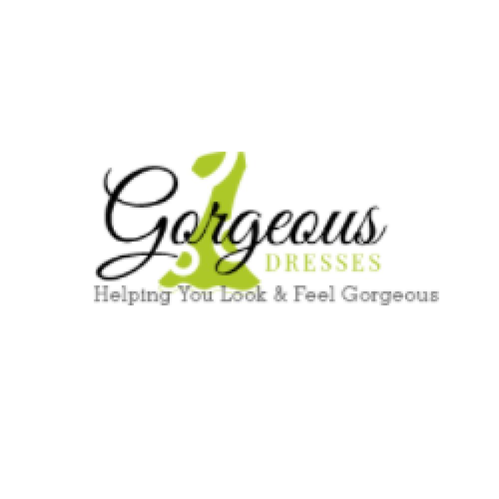 gorgeous-dresses-coupon-codes